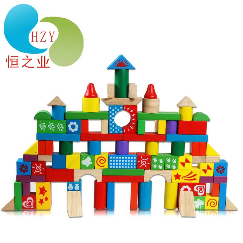 開模定製塑料玩具益智塑料玩具注塑加工兒童玩具注塑成型模具加工 (2).jpg