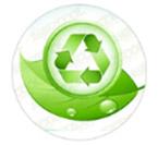零甲醛健康更环保