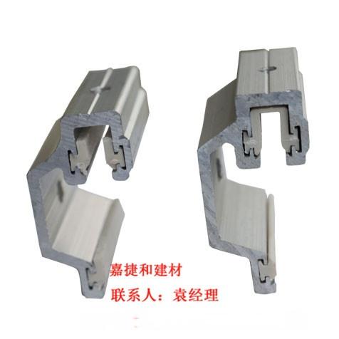 1-R型(耳朵型)-系列產品.jpg