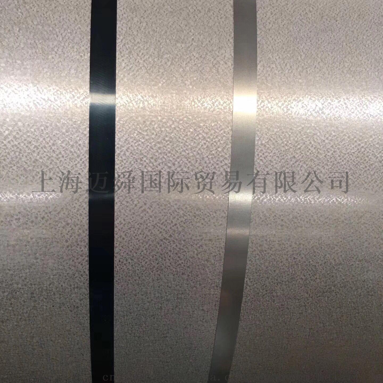 55%鍍鋁鋅鋼板銷售廠家745620052