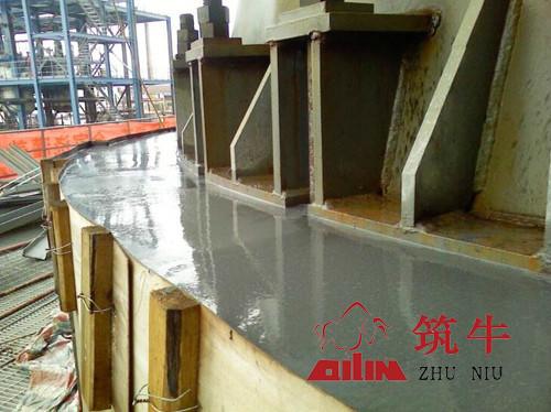邢臺灌漿料ZN-1設備基礎灌漿專用灌漿料79864185