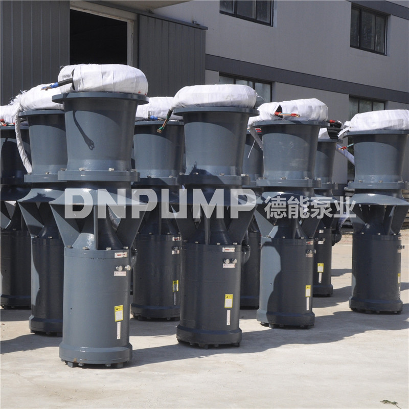 簡易軸流泵新疆廠家760160432