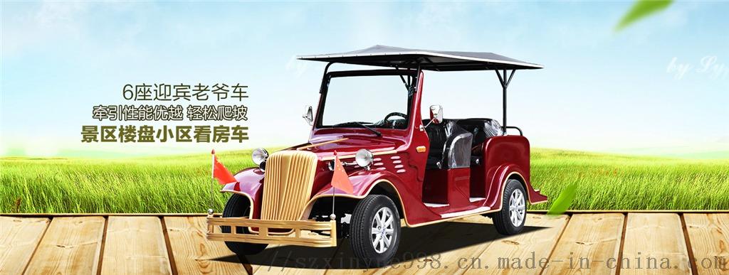 六座電動老爺車 (10).jpg