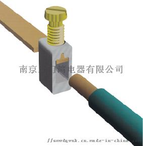 UK2.5B接线端子,2.5平方接线口,南京生产145615725