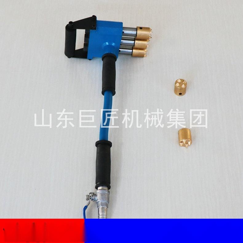 ZMC-3手持式三頭鑿毛機3-4.JPG