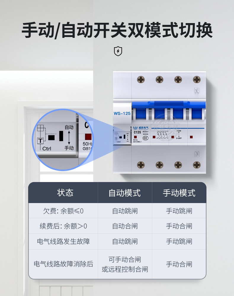 威胜智能微断-PC端详情_06.jpg