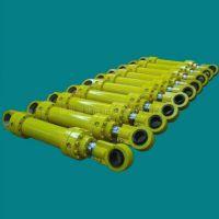 江苏强林品牌专做液压油缸 液压缸生产849905615