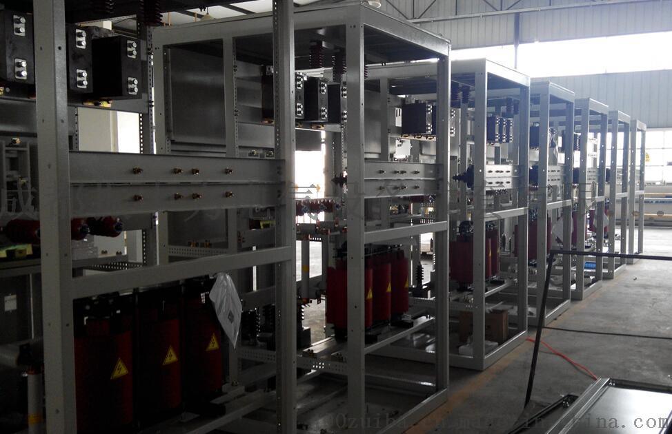 成都配電櫃生產廠家直銷:GGD低壓配電櫃736286562