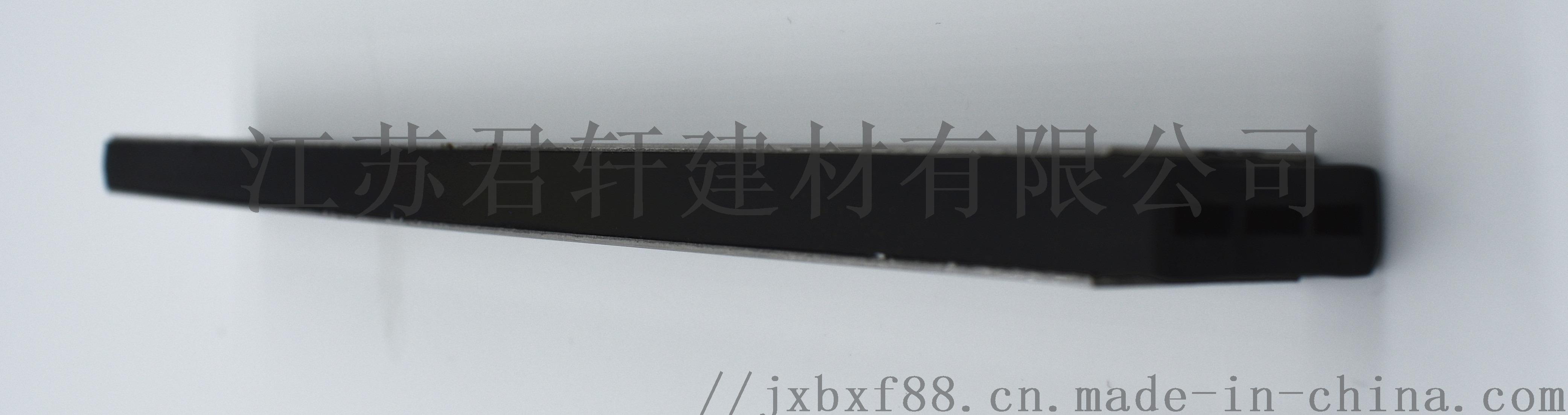 DSC_0060.JPG