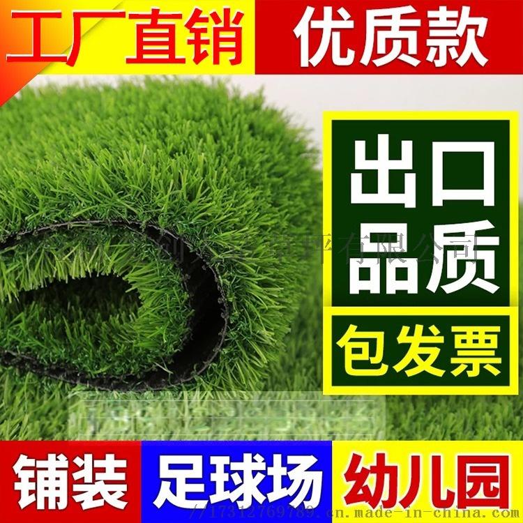 草坪主圖3.jpg