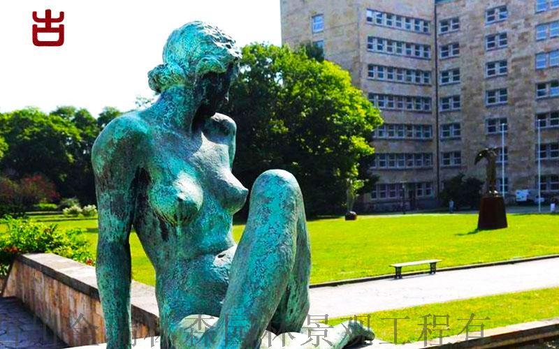 雕塑019.jpg