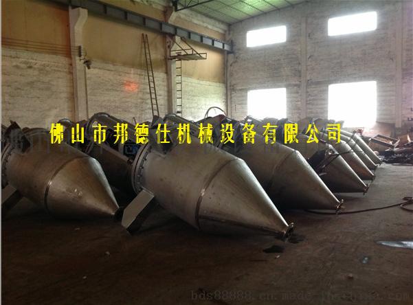 广东锂电池负极材料生产设备 、高温反应釜设备52573405
