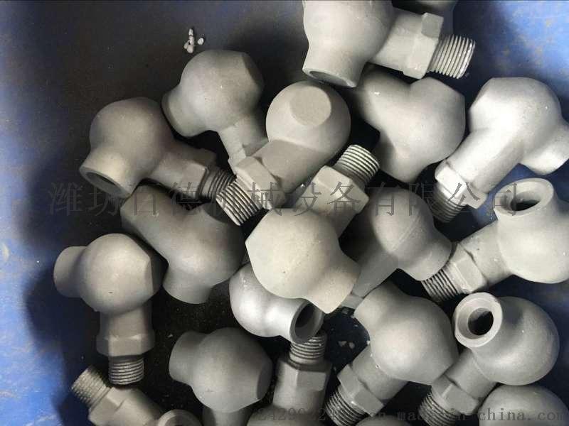 真空反应烧结碳化硅涡流喷嘴价格749118112
