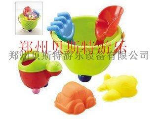 黑龍江哈爾濱充氣水池廠家熱賣沙灘池釣魚池62718535