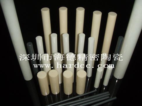 黑色氧化锆,黑色氧化铝陶瓷件,黑色氧化锆棒 搅拌棒56127085