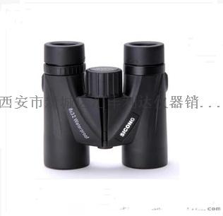 2317-01望远镜03