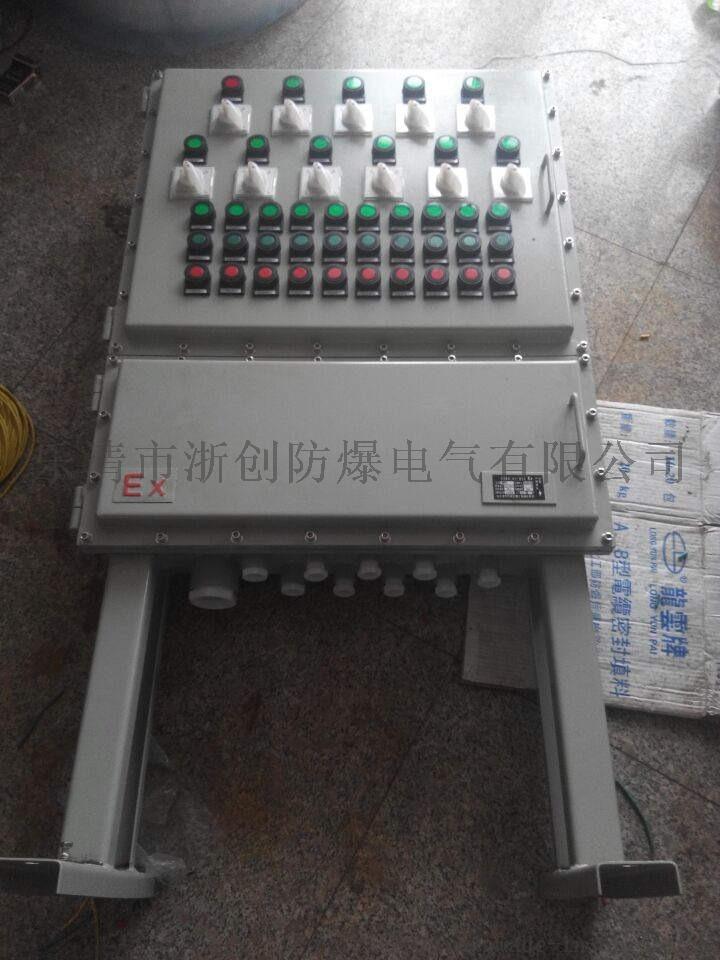 哪余有防爆電器生產廠家805110105
