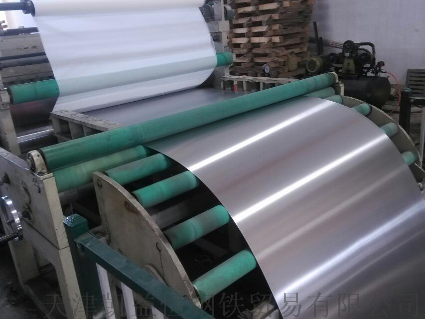 304不锈钢带厂 304不锈冷轧钢带加工106529045