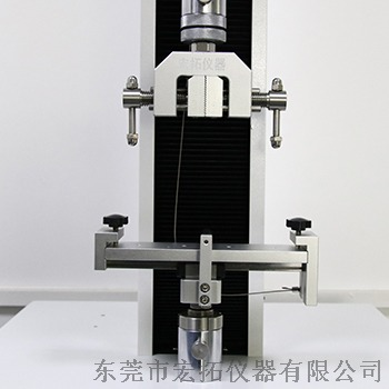 防水材料  拉力试验机HT-101SC-10800466402
