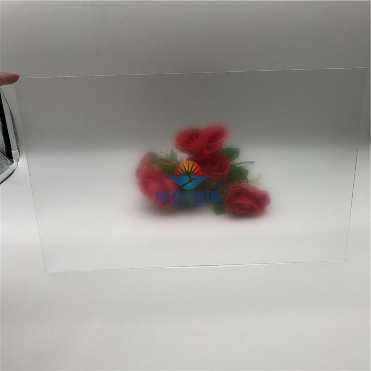 AG镀膜玻璃 (3).jpg