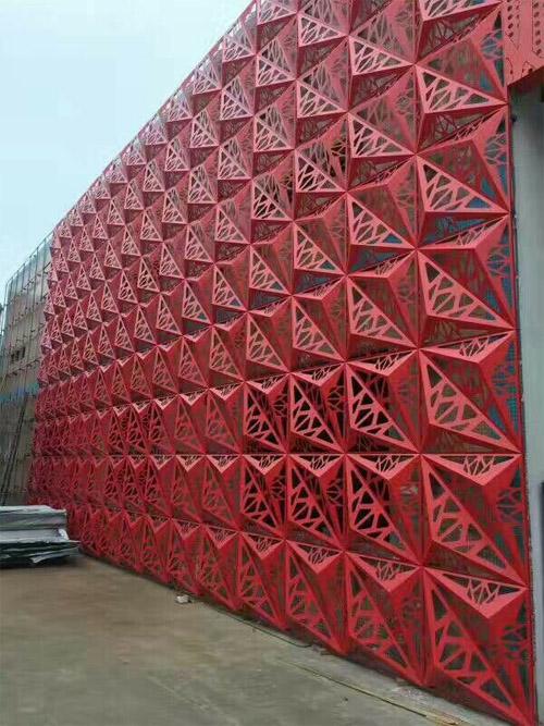 外牆鏤空鋁單板 鋁單板幕牆廠家 雕花鋁板外牆.jpg