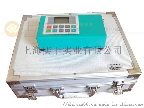 数显扭矩测试仪22.jpg