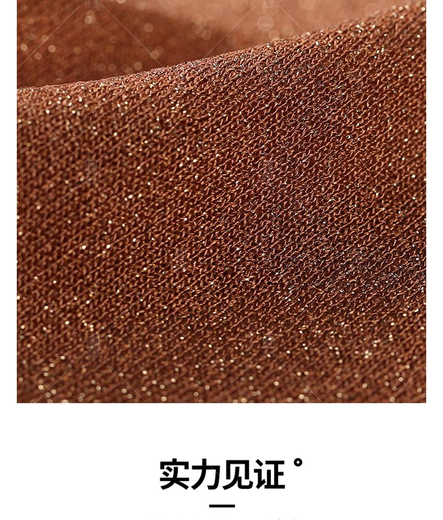 YX型-金银线详情_13.jpg