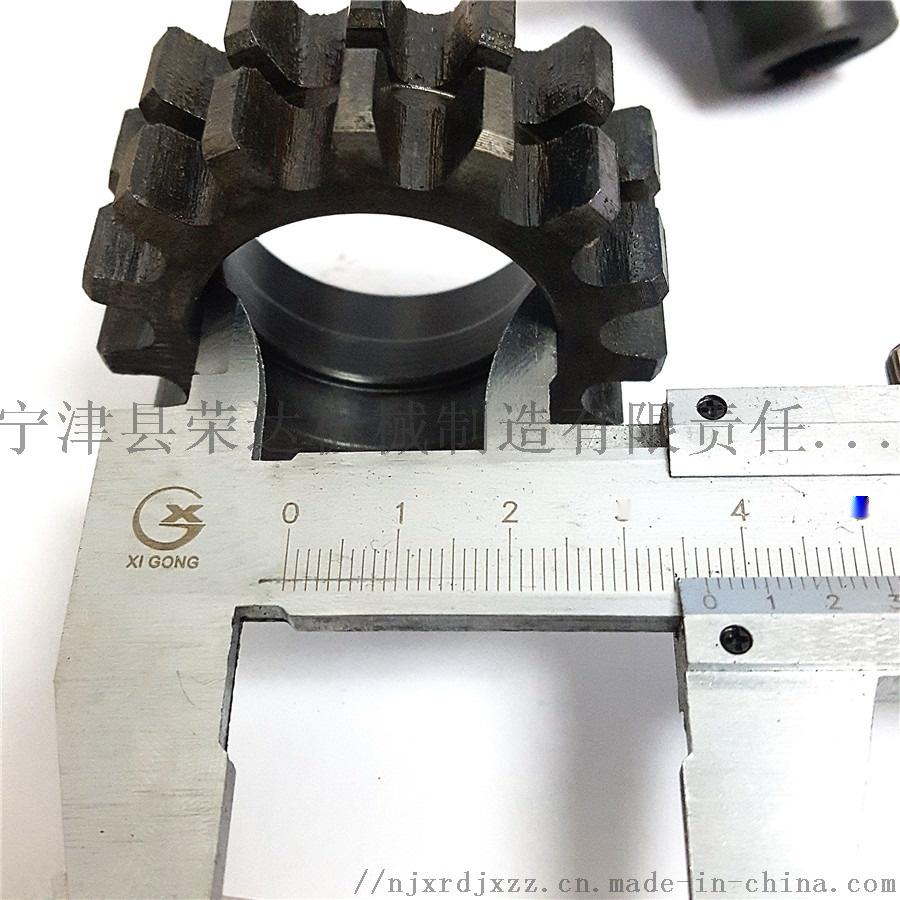 齿形链条CL08内导11片配套15齿链轮22.jpg