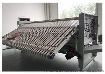 供應牀單摺疊機被罩摺疊機摺疊機廠家818990965