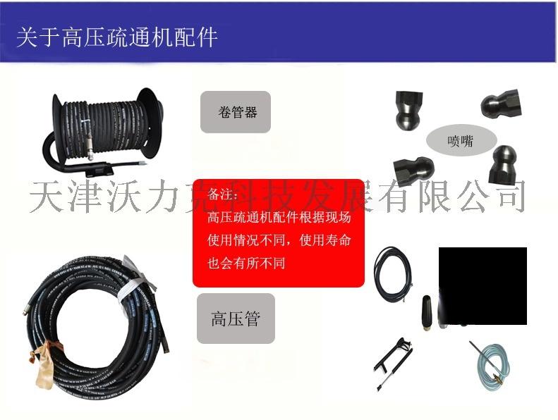 高壓疏通機配件 高壓管 卷管器 噴嘴.jpg