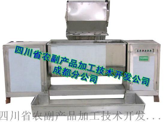 苦荞营养粉设备,苦荞快餐粉生产设备,速食苦荞粉设备101217242