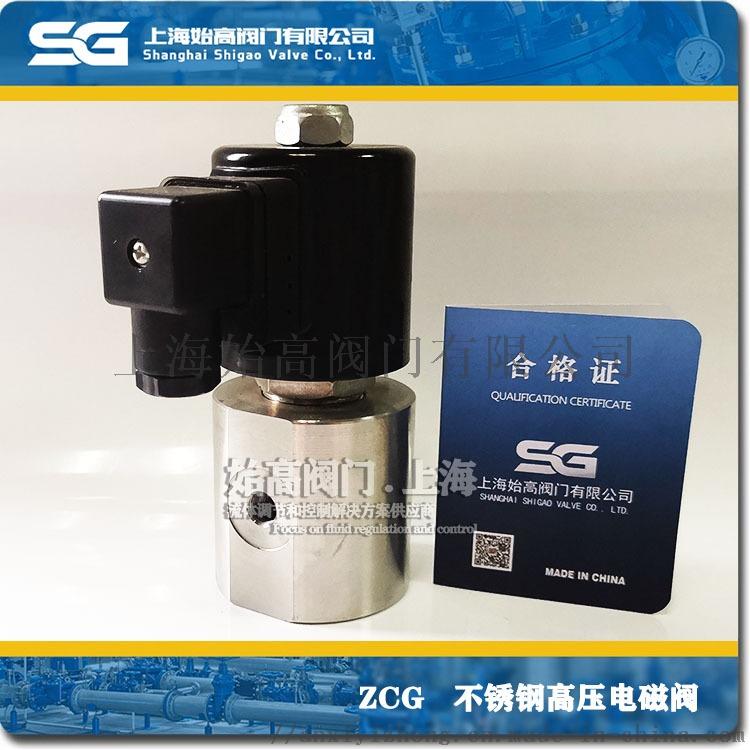 ZCG高压电磁阀3.jpg