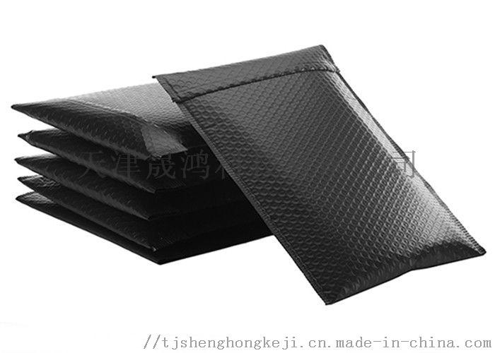 pl23045178-matte_black_rigid_surface_metallic_bubble_envelopes_mailing_bag_6x10_moisture_proof.jpg