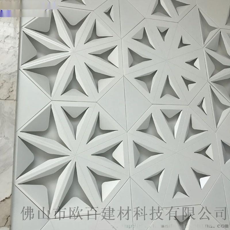 IMG_7300副本.jpg