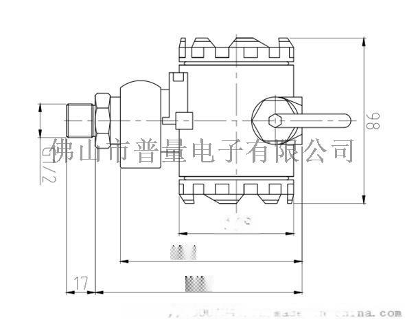 PT500-901JG-01.jpg