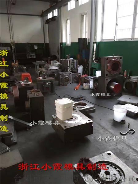 机油桶模具厂家 (2).jpg
