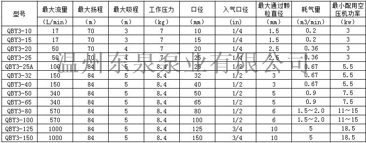 1519787788(1)