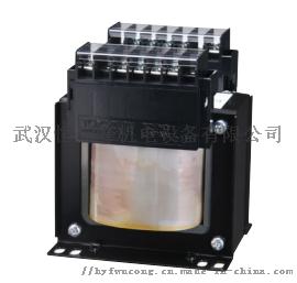 日本豐澄變壓器SD41-02KB中國總代理791255385