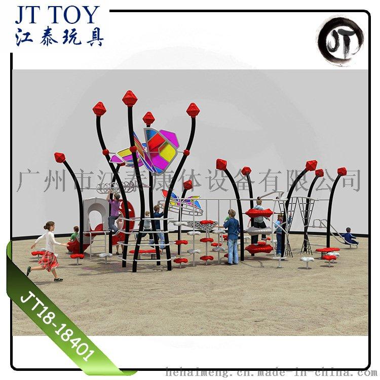 JT18-18401-2