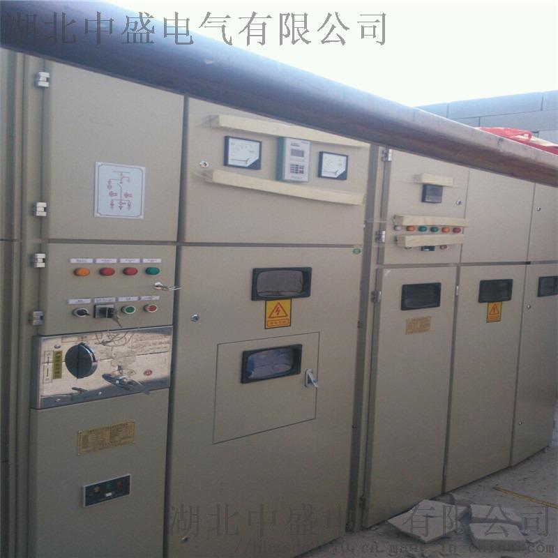 笼型电机软起动柜-81.jpg