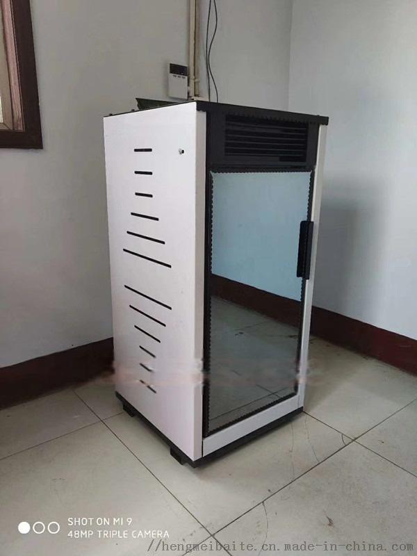 生物顆粒取暖爐山東商用取暖爐直銷顆粒壁爐家用107266482