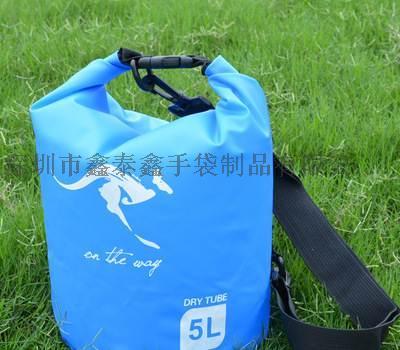 防水袋8.jpg