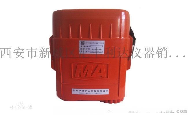 西安哪里有 压缩氧气自救器1389191937256963292