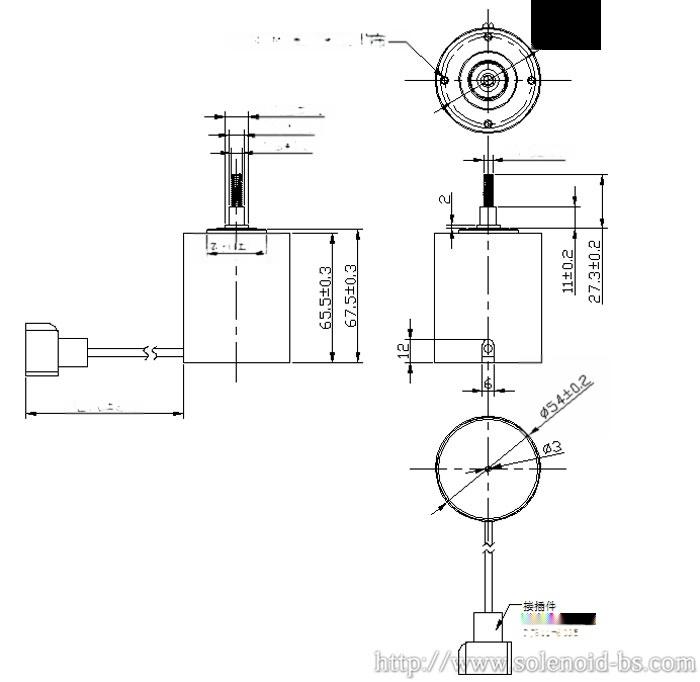 BS-5465TL-01.jpg