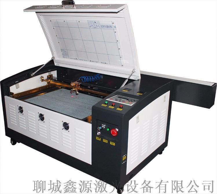 微型3020型臺式橡膠刻字機聊城鐳射雕刻機62376712