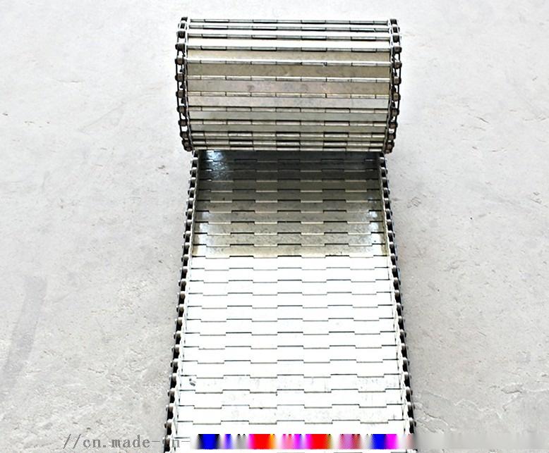 生产不锈钢链板冲孔链板 优质链板 加工不锈钢链板58058922