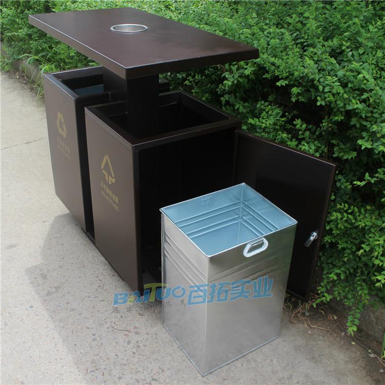 户外垃圾桶75.jpg