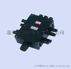 FXJ-20/24防水防尘防腐接线箱(三防接线箱)765598972