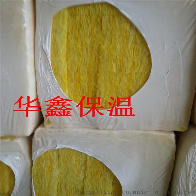 外墙保温玻璃棉板有哪些优势39434062