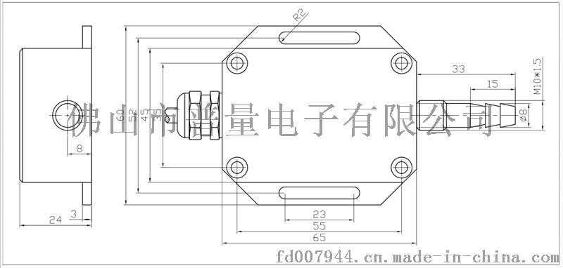 PT500-802-结构02